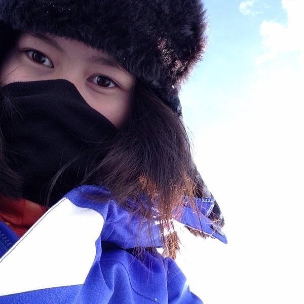 nadira_s18's Profile Photo