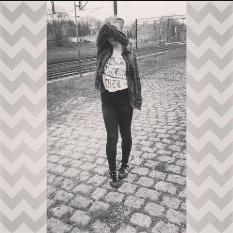 Zelek25_5's Profile Photo