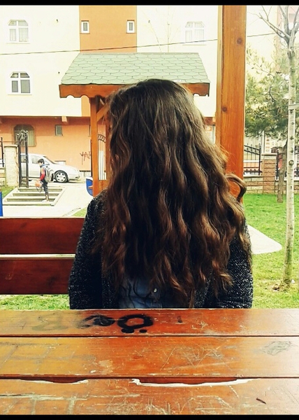 semra398's Profile Photo