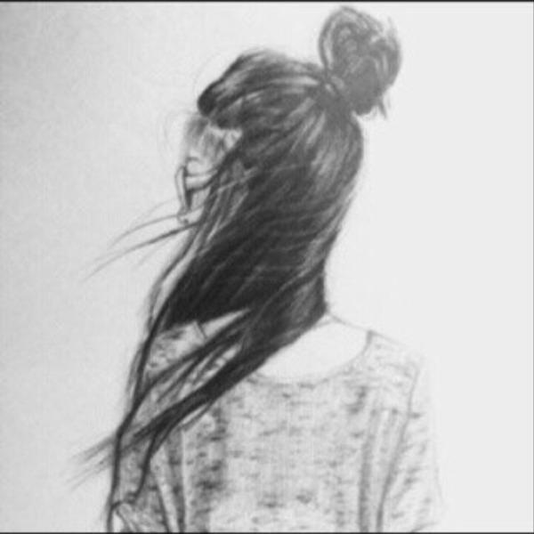 meesh_899's Profile Photo