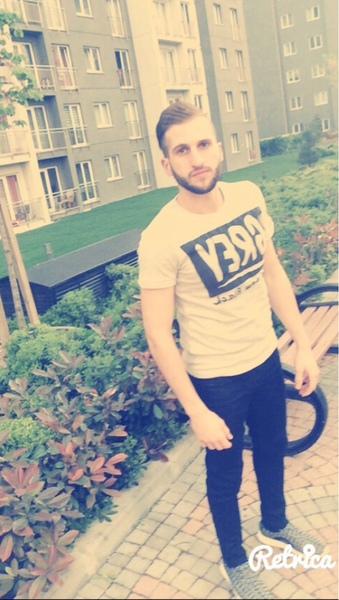 NabeelHa's Profile Photo