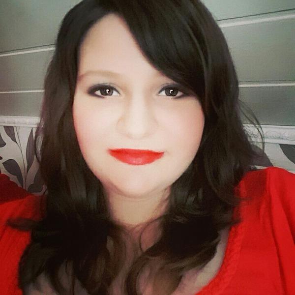 ChristinaRoehrs's Profile Photo