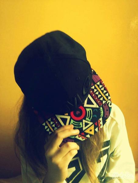 Chwile_jak_te_'s Profile Photo