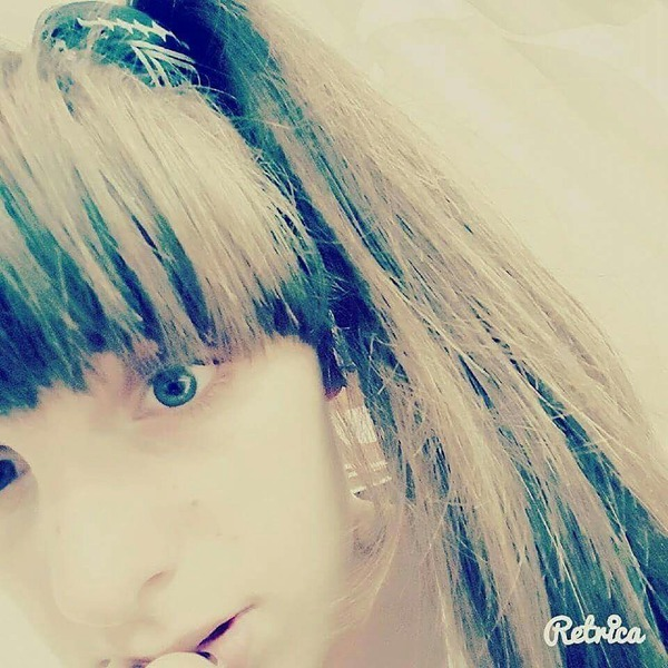 DianaIsabel98's Profile Photo
