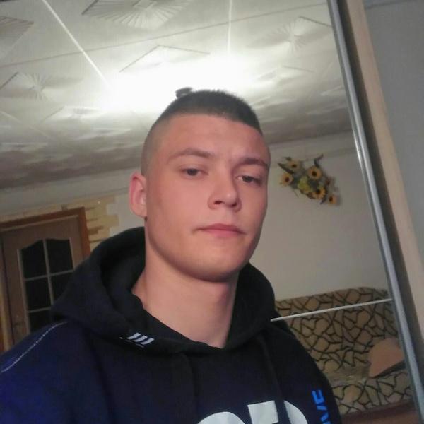 Krystiano1121's Profile Photo