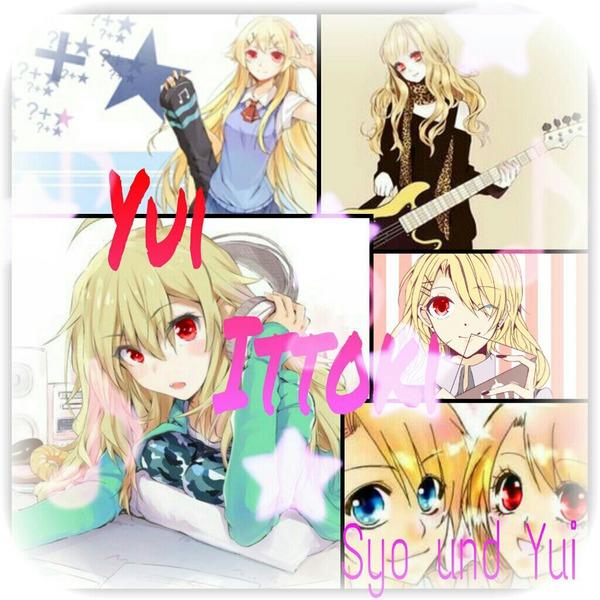 Yuichen's Profile Photo
