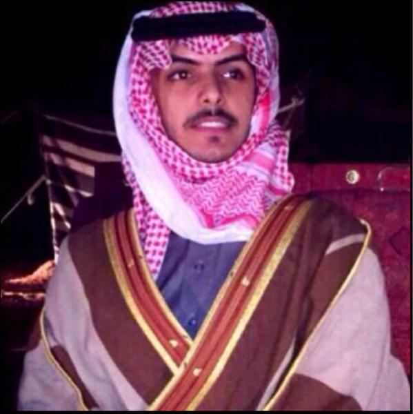 Ali_q505's Profile Photo