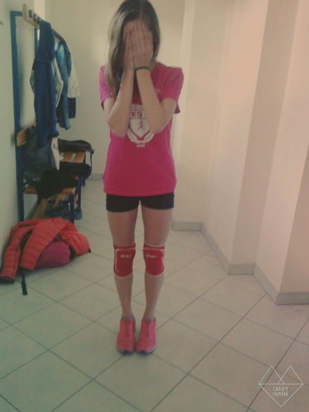 bezmleczna102's Profile Photo