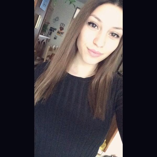 LenaPlm's Profile Photo