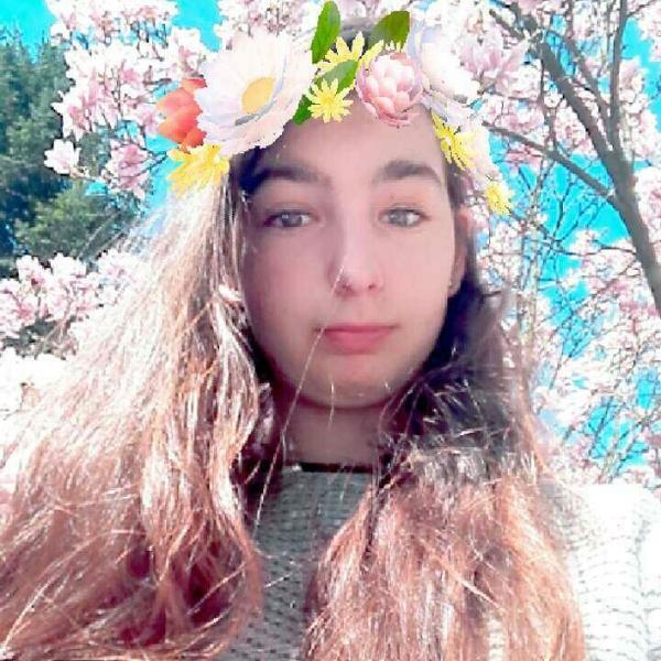 DorotaStawiarz's Profile Photo