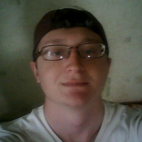 darkhe's Profile Photo