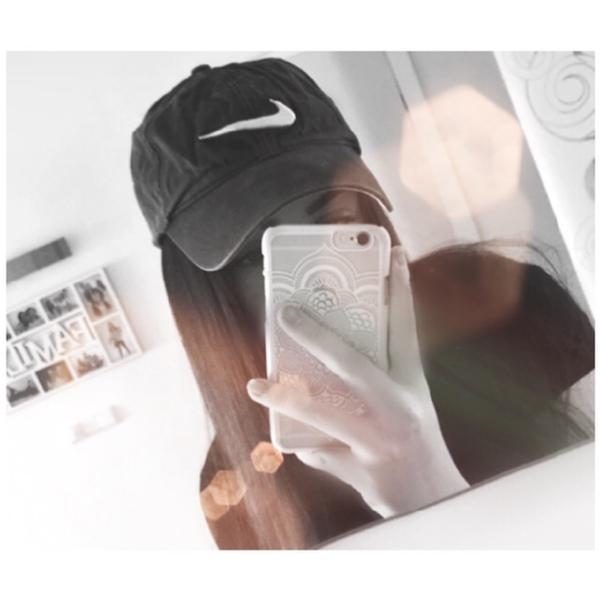 carmen_kirchmair's Profile Photo