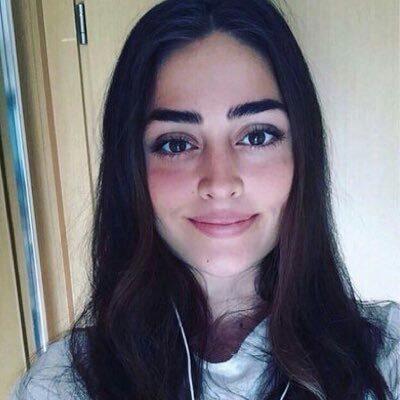 munifa_5's Profile Photo
