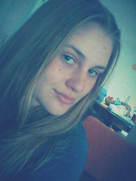 unabegunic's Profile Photo
