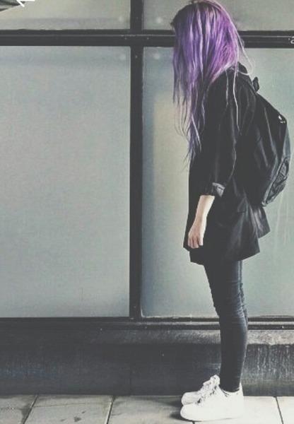 Lovee120's Profile Photo