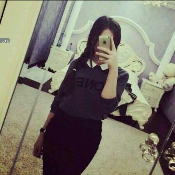 mus_xedish's Profile Photo