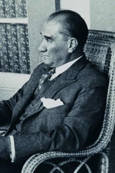 azizemelekkader's Profile Photo