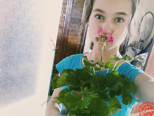 GusarenkoKsenia's Profile Photo