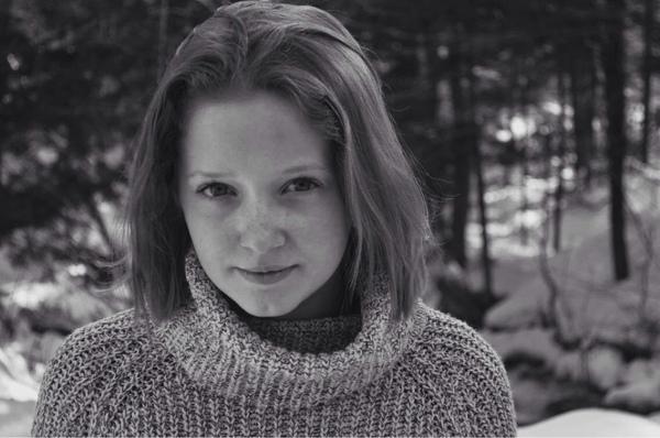 rosalie_78's Profile Photo