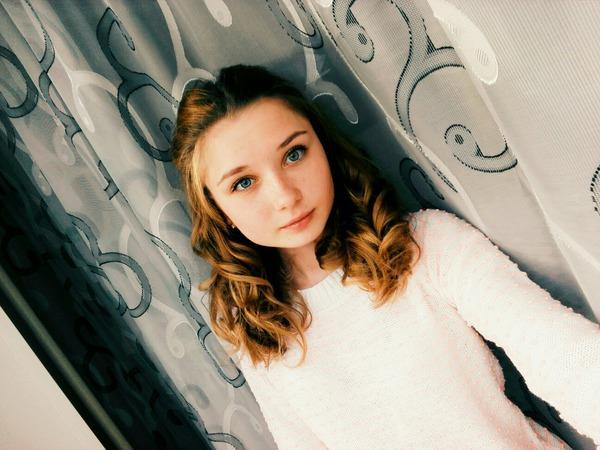 Lizoshka21's Profile Photo