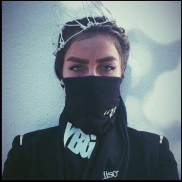 MEEm1669's Profile Photo