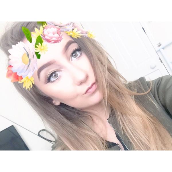 YoItsSophh's Profile Photo