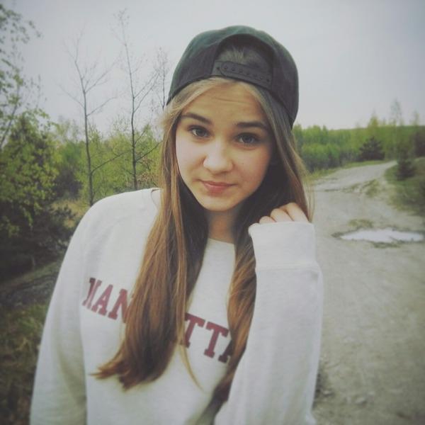 kala3112's Profile Photo