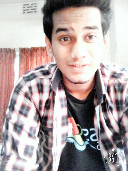 Fardinsany's Profile Photo