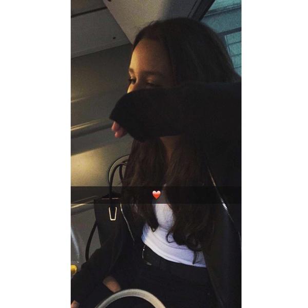 la_locitah_23's Profile Photo