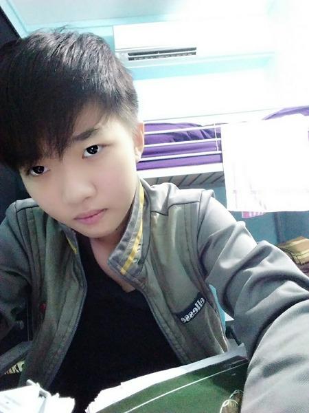 AgnesSum's Profile Photo