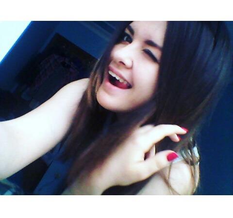 narie194's Profile Photo