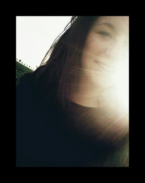 HannahMuller's Profile Photo
