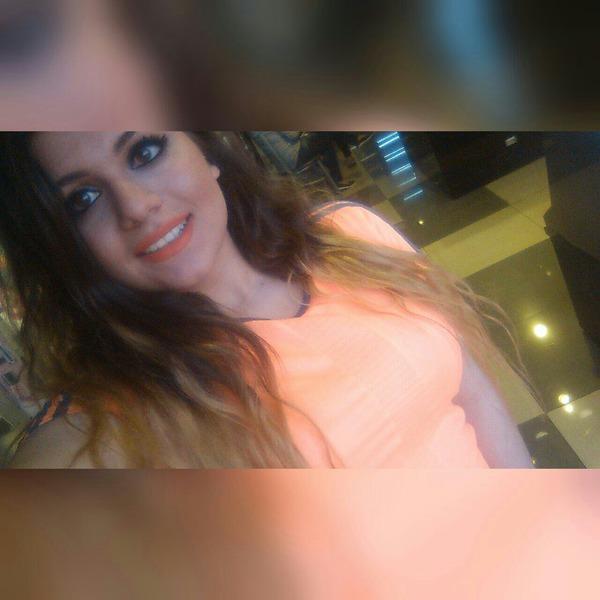 MayaAljarrah's Profile Photo