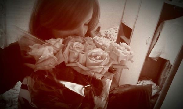 AlyaDimina22's Profile Photo