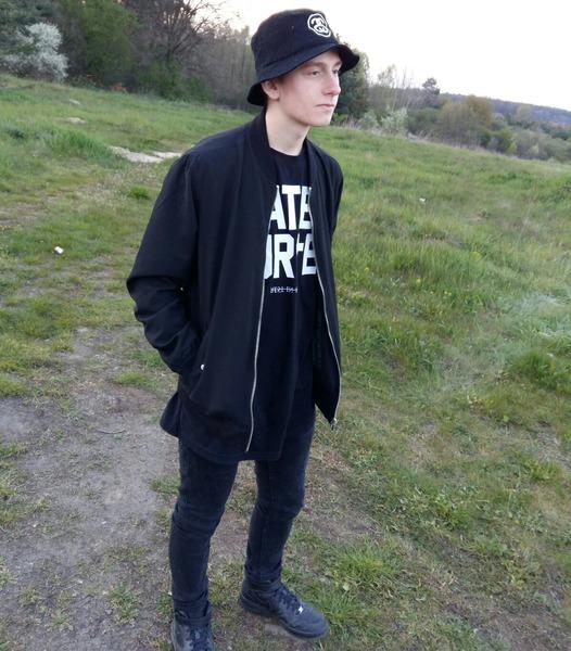 Regivo_HZL's Profile Photo