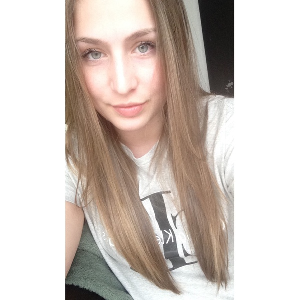 LisaMolleman's Profile Photo