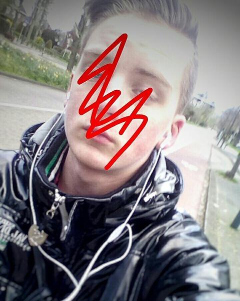 GewoonBen's Profile Photo