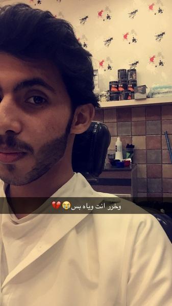 da7om_a_q's Profile Photo