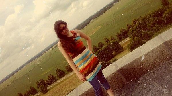 Tsyna262's Profile Photo