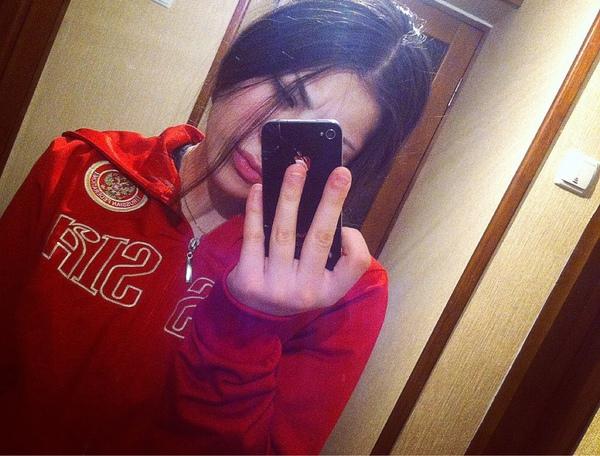 nmjbkv's Profile Photo