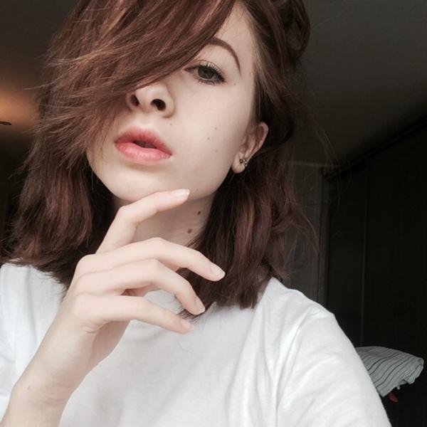 StanusiikSupukovaa's Profile Photo