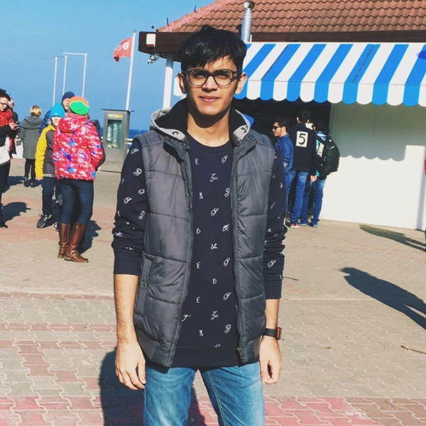 Mustafa_Aljumie's Profile Photo