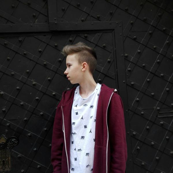 mrozekjestem's Profile Photo