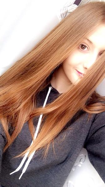 MonikaZasona's Profile Photo