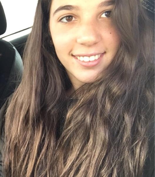 MarinaGascon629's Profile Photo