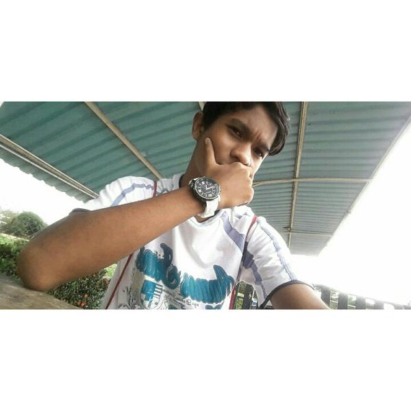 sebaruiz27's Profile Photo