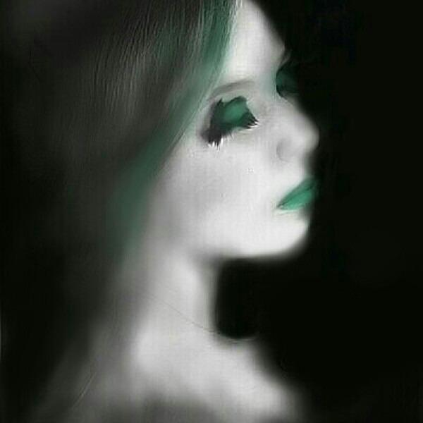 iMelodyButton's Profile Photo
