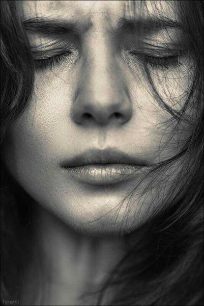 LubnaJawabreh's Profile Photo