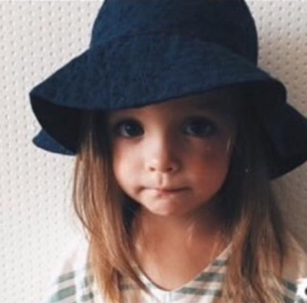 bs8llx_'s Profile Photo