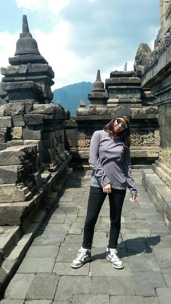 bertapanggabean's Profile Photo